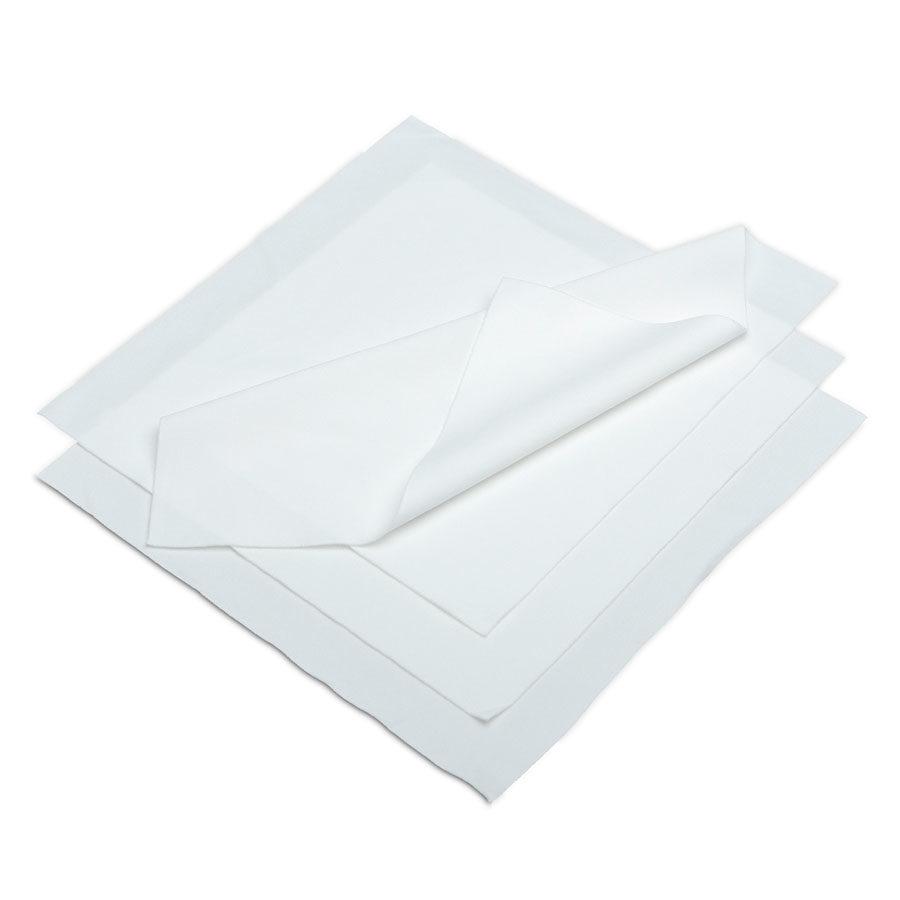 clean room rags Super Polx 1200 3